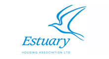 Estuary Housing Association Ltd